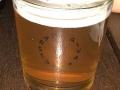 carstvo-piva-02
