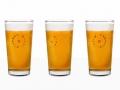 carstvo-piva-03