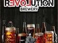 revolution-04