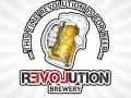 revolution-05