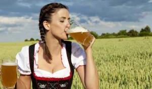 O pivu