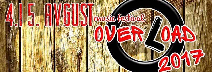 Overload festival