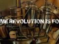 revolution-06